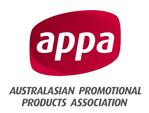 appa-large